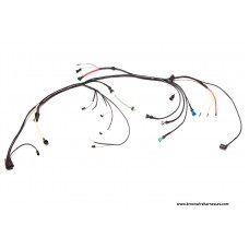 Wire harness for engine 930 1984-1989 (M30.20 /25/26) & M30.66