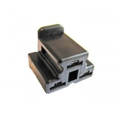 Bosch regulator plug (3 pole)