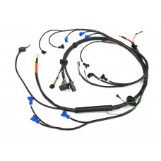 Wire harness for engine 993 1994