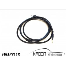 Double fuel pump harness for 911R 1967-1968 art.no: FUELP911R