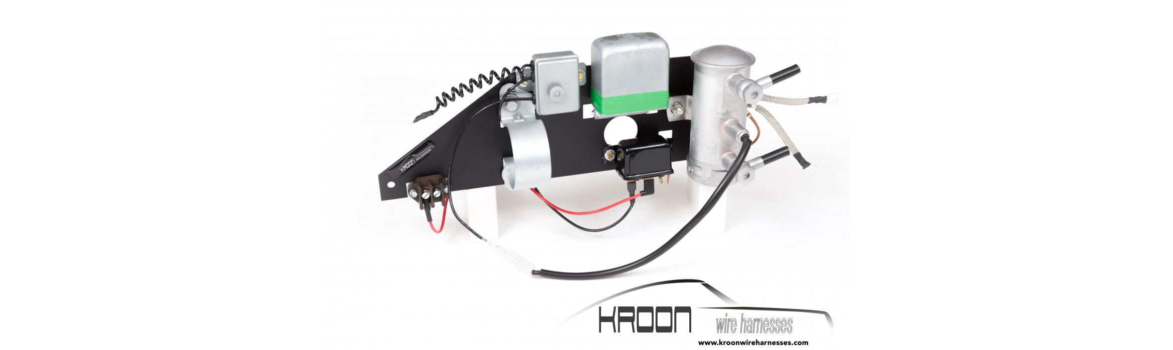 kroon wire harnesses rh kroonwireharnesses com Engine Wiring Harness Ynz Wiring Harness