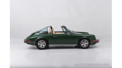 Awe Inspiring Porsche 911 And 912 1969 Wiring Digital Resources Bemuashebarightsorg