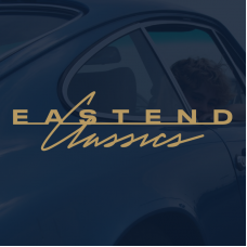 Eastend Classics (The Netherlands)